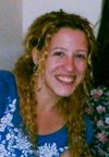profile photo of Elisa Lorenzo